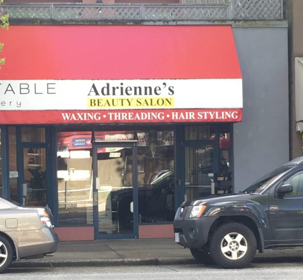 adrienne-s-beauty-salon-storefront-1