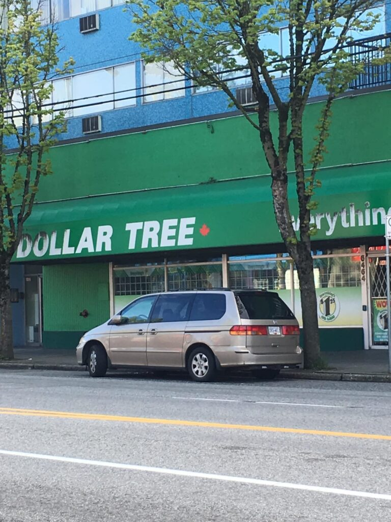 dollar-tree-storefront-1