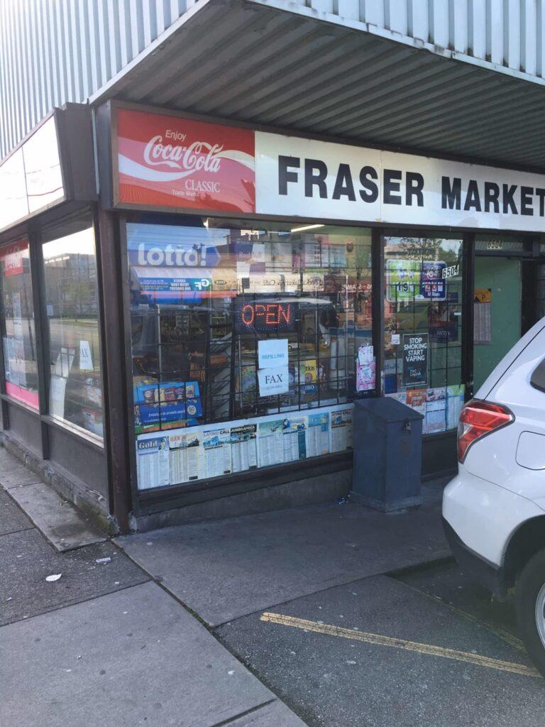fraser-market-storefront-1