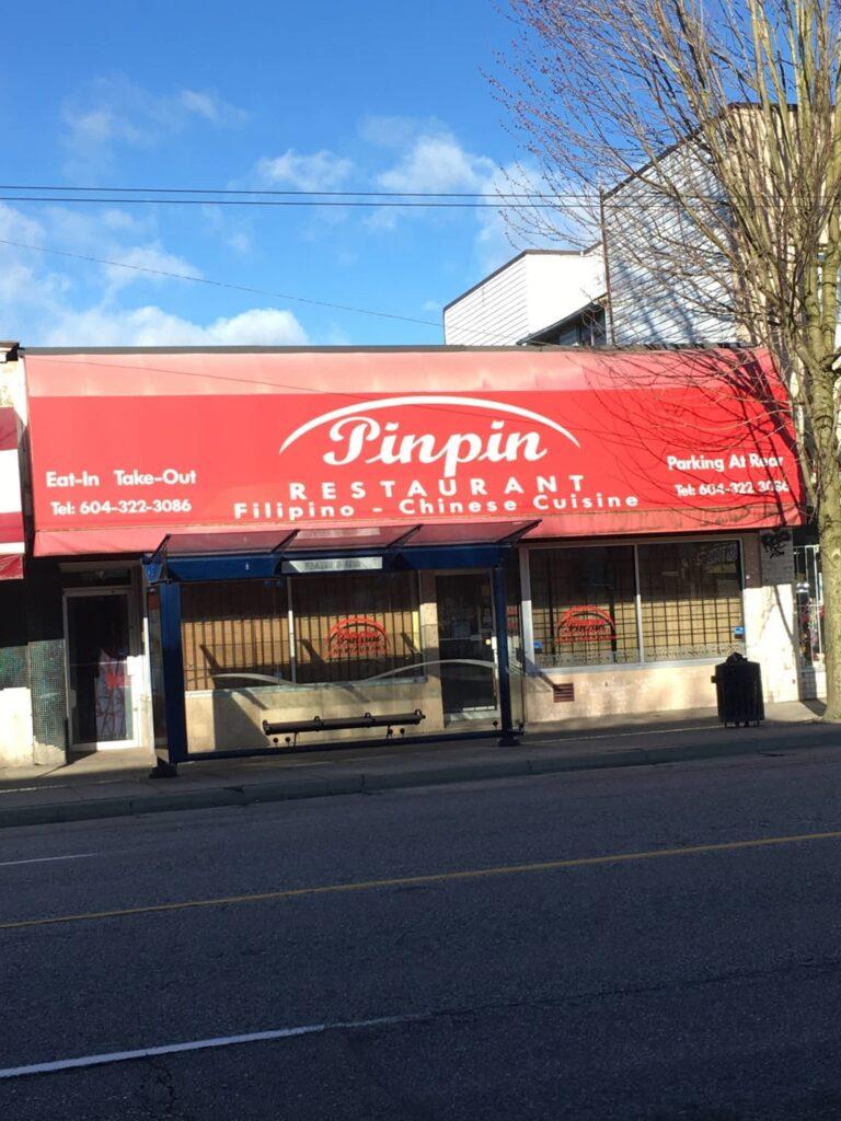 pinpin-restaurant-storefront-1