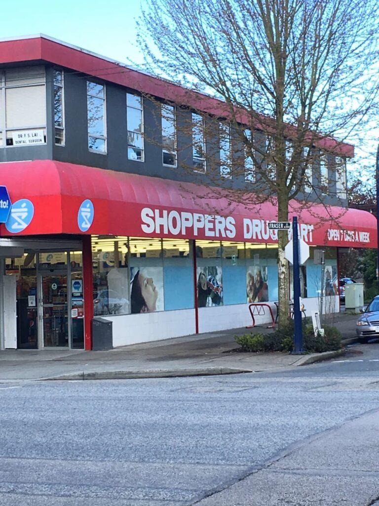 shoppers-drug-mart-storefront-7